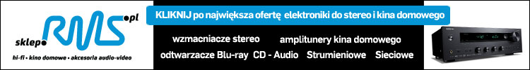 Stereo elektronika