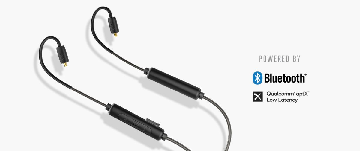 MEE Audio BTX2 Bluetooth