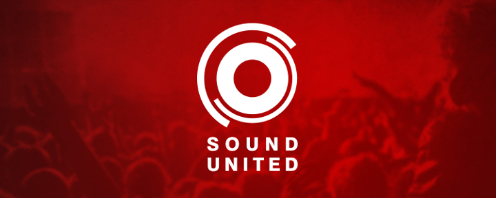 Sound United logo