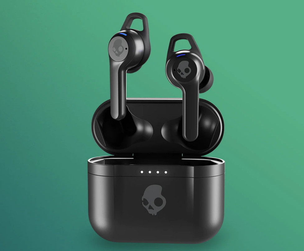 Skullcandy Indy ANC True Wireless