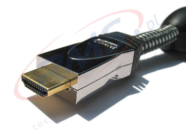 Standardy HDMI i technologia HDCP
