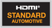 HDMI Standard Automotive